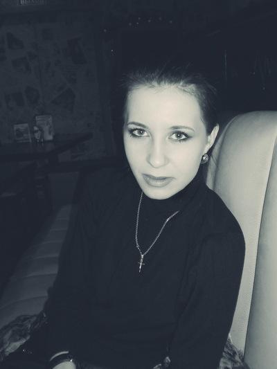Наталья Шпак, 29 июня 1977, Тогучин, id152851338