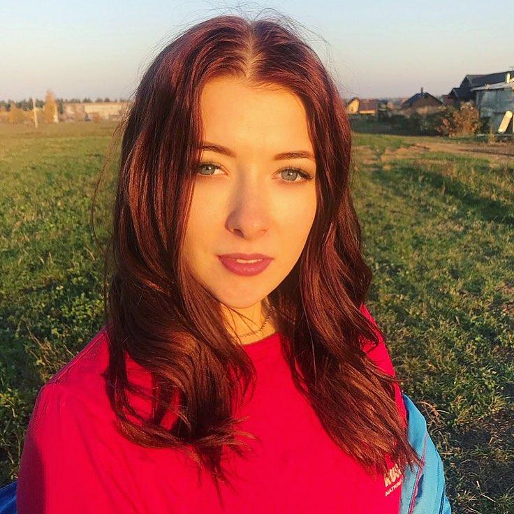 Екатерина Боброва - Дмитрий Соловьев - 2 - Страница 38 OxdVjMtJNHg