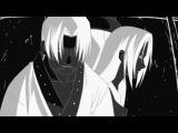 Наруто 1 сезон - 84 серия (Озвучка от 2х2)