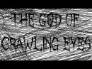The God of Crawling Eyes - RPG Maker Horror Game, Manly Let's Play (All Endings)