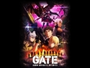 Врата: Там бьются наши воины — Огнедышащие драконы / Gate: Jieitai Kanochi nite, Kaku Tatakaeri 2nd Season [12][AniLibria]
