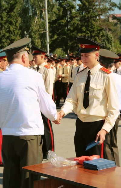 Владислав Павлюк, 2 августа , Омск, id60381305