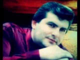 Teymur Gozelov - Gelmedin