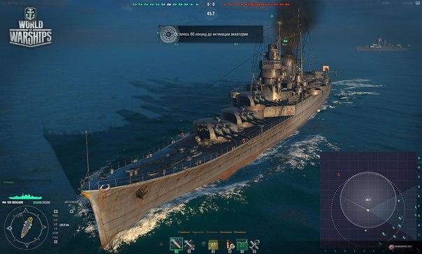 моды 0.5.1 скачать корабли бонус