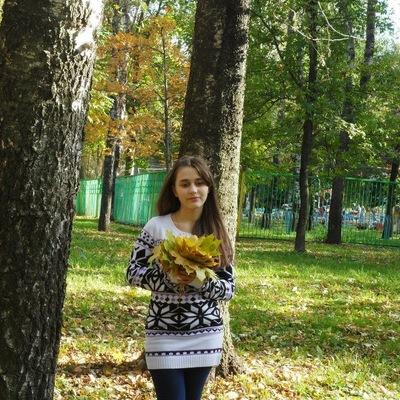 Любовь Кахальская, 29 июня 1999, Коломна, id112754300