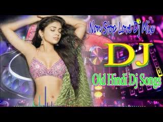 Remix_Old_Hindi_DJ_Hi_Bass_Dholki_Mix_Non-stop_Hits_Old_Song__90s_Hindi_Romantic_Jukebox.3gp