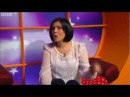 Kym Marsh - Cbeebies Bedtime Stories - On the Road with Mavis and Marge by Niamh Sharkey