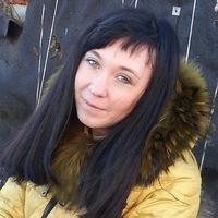 Юлия Желудкова, 4 января , Пенза, id81381145