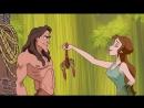 The Legend of Tarzan - 06 - Tarzan and the Rogue Elephant