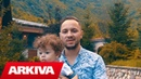 Blero Berisha Urime Princ Official Video HD