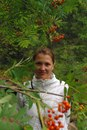 Ольга Сазонова фото #15