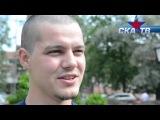 Илья Ежов об отпуске и его окончании