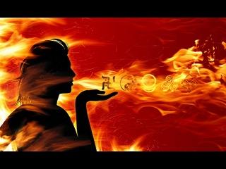 Красный Дракон(Одно Но) vs Чародей и Белая Змея