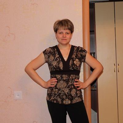 Александра Сакирская, 27 января 1982, Нефтекамск, id138590081
