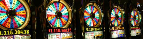 Вулкан игровые автоматы вовка играть бесплатно и без регистрации