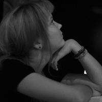 Анастасия Багрова, 7 апреля 1989, Чебоксары, id20949779