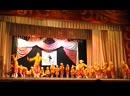 танец Подай балалайку исп Образцовый ансамбль танца ВЕСЕЛКА 21 03 19г