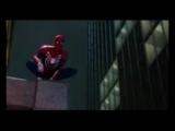 Человек - Паук Дыхание Дьявола