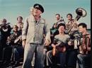 Песня боцмана От Одессы до Херсона Матрос с Кометы