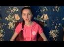 Холостяк 2 сезон 1 серия Россия - Психоанализ от Молчановой Татьяны