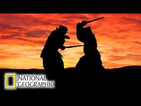 National Geographic: Кунг Фу. Мастерство убииства HD документальные фильмы онлайн документальные » Freewka.com - Смотреть онлайн в хорощем качестве