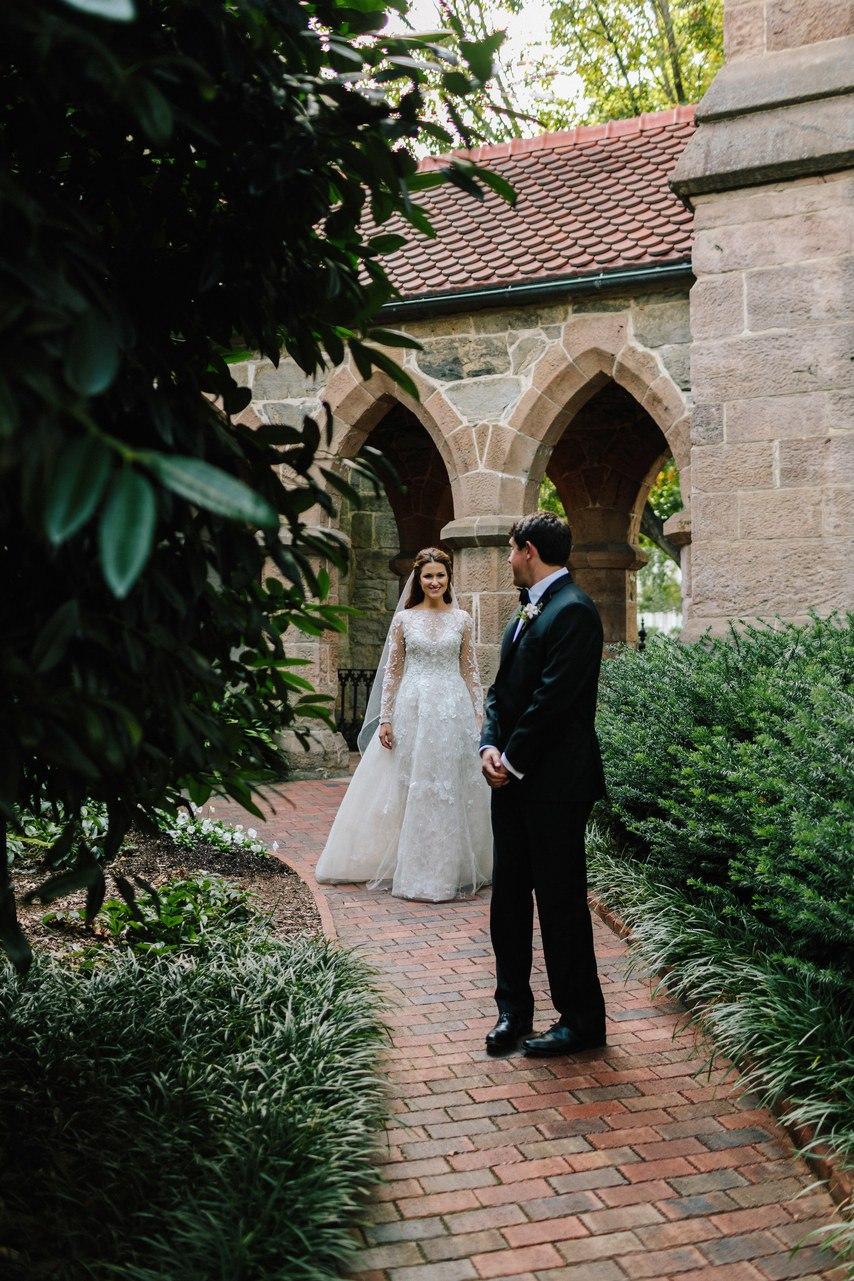 VUbRuskc4B0 - 10 Уникальных развлечений для гостей на свадьбе
