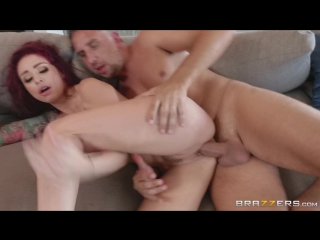 [RealityKings , Brazzers Exxtra , Anal, Big Tits, Blowjob, Couples Fantasies, Milf] Monique Alexander (Disobeying The Mistress)