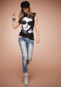 3482ae0f93f2e00 Самая красивая одежда мира !!! | ВКонтакте
