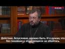 Годовщина событий на Майдане и роль церкви в войне на востоке Украины