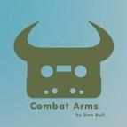 Dan Bull альбом Combat Arms