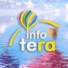 InfoTera.ru - электронный путеводитель