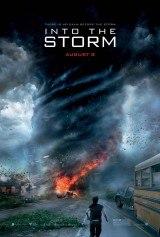 En el ojo de la tormenta (2014) - Latino