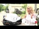 Українець створив спорткар якому немає аналогів у світі