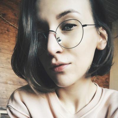 Яна Брезовская