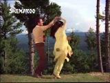 Tu Tu Hai Wohi Dil Ne Jise - Kishore Kumar & Asha - Yeh Vaada Raha 1982