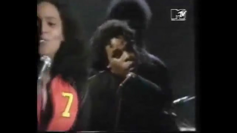 Real Milli Vanilli - Too Late (True Love) [Official Video 1991]