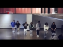A.YOUTH ¦ Cash Cash - Kiss The Sky ¦ Practice