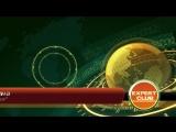 Расписание обучающих вебинаров в Клубе на неделю с 23 июля