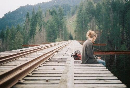 Женское одиночество, или что мешает найти своего мужчину