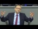 Bundestag : Hier sitzen Raubritter Kay Gottschalk AFD