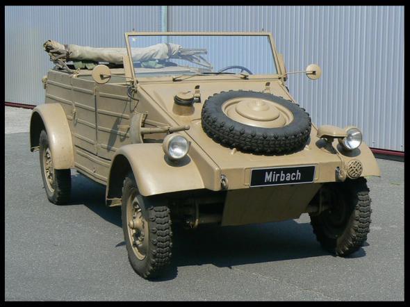 модель vw typ 82