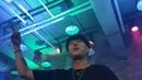 [24.08.2018] pH-1 - Perfect (CLUB VIBE Cheongdam)