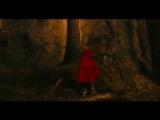 Кладбище Сердец - Сказки Братьев Гримм (клип от Юли Perepelitsa)