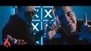 Kobi Cantillo X Lenny Tavárez - Perfecta (Video Oficial 2018)