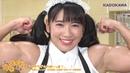 TVアニメ「うちのメイドがウザすぎる!」OPテーマMV