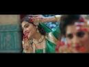 Crisscross Official Teaser Nusrat Mimi Jaya Sohini Priyanka Birsa