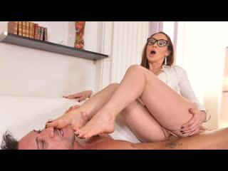 Yasmin scott [hd porn, all sex, milf, busty, foot fetish, feet, hardcore, worship, big tits, big ass, blowjob, cumshot]