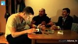 Непосредственно Каха  1 сезон  Сочинский сериал Непосредственно Каха 13-ая серия