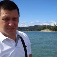 Афанасьев Лёха