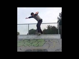 Mike Arnold Insta Remix
